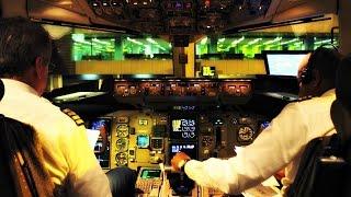 Ethiopian Airlines Full Flight Experience: ET627 Singapore to Bangkok - የኢትዮጵያ አየር መንገድ የበረራ ልምድ ከሲን