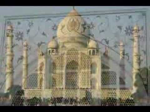 Udaipur, India:Travel India-Udaipur Travel Video PostCard