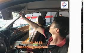 Phủ nano ô tô quận Gò Vấp   0902 44 84 86