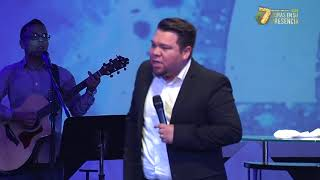 Testimonio del poder de Dios