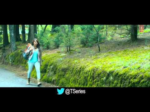 Creature 3d : Naam E Wafa Video Song - Imran Abbas , Bipasha Basu video