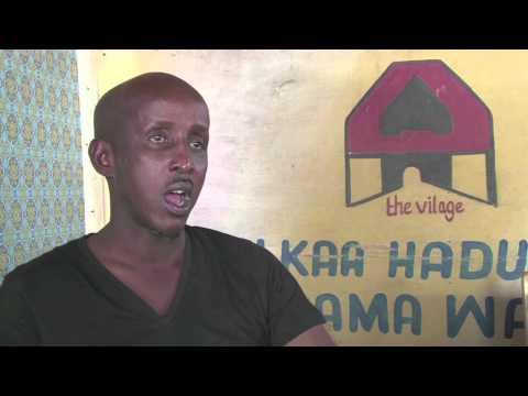 WorldLeadersTV: SOMALIA: MOGADISHU'S 'NEW DEAL' to RECOVERY