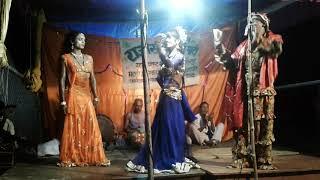 तुम मेरी मोहब्बत का !!गजल !!राजन नृत्य कला संगीत पार्टी खुटहन जौनपुर उत्तर प्रदेश mo no 9794218985