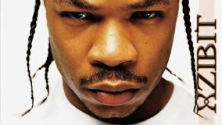 Watch Xzibit A Minute To Pray video