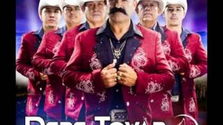 Tu Mirada - Pepe Tovar y Los Chacales 2013