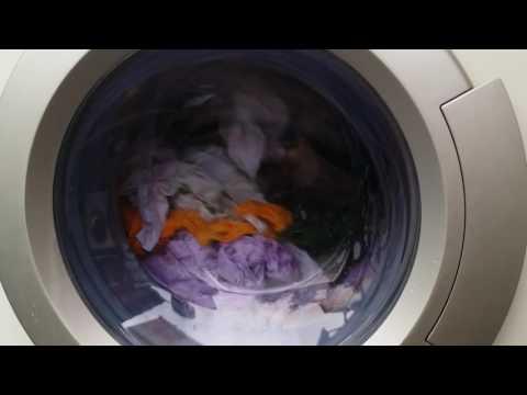 Waschtrockner wash dry waschtrockner