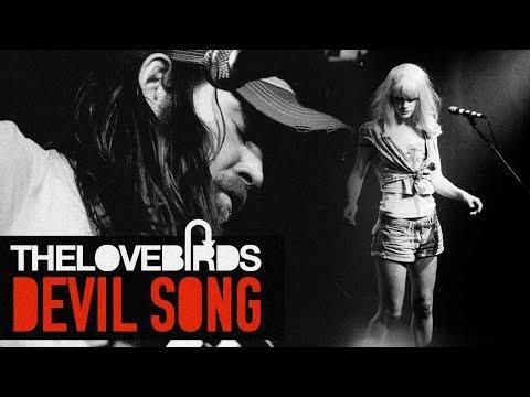 The Lovebirds Devil Song video