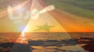 عازف الكمان السوري جورج حمد ~*~ بكتب إسمك يا بلادي.wmv