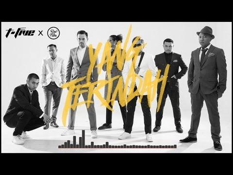 download lagu T-Five Feat Rayi Putra - Yang Terindah (Official Music Preview) gratis
