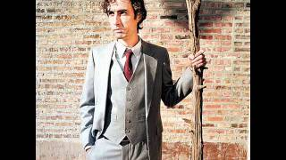 Watch Andrew Bird Case In Point video