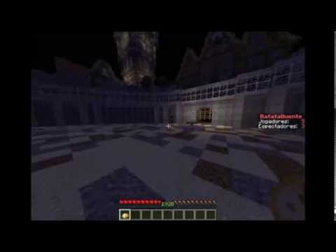 Server Minecraft 1.6.2 pirata e original !!!