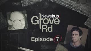 Grove Rd podcast episode 7: The blue silence | Newshub