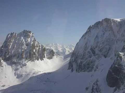 Enjoy Switzerland