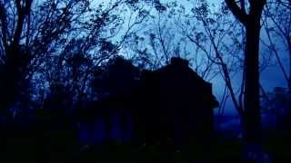 Spirit - Night Of Spirit Malayalam Short Film HD