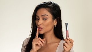 My Favorite Makeup Products! | Shay Mitchell