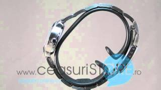 Ceas CASIO Clasic LTP-1241D-2A