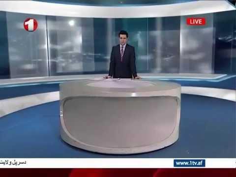 Afghanistan Dari News 28.07.2015 خبرهای افغانستان