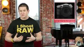 Possible GREAT NEWS for Nikon D600 Owners, Nikon may replace it with a D610 FREE: Photo News Preview