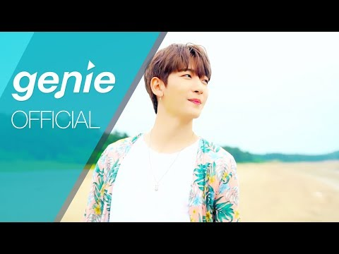 Download Lagu  은기 EUNKI - BLOW  M/V Mp3 Free