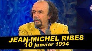 Jean-Michel Ribes est dans Coucou c'est nous - Emission complète