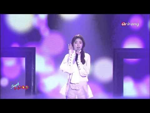 Simply K-Pop Ep167-Page - Still I Love 페이지 - 그래도 사랑