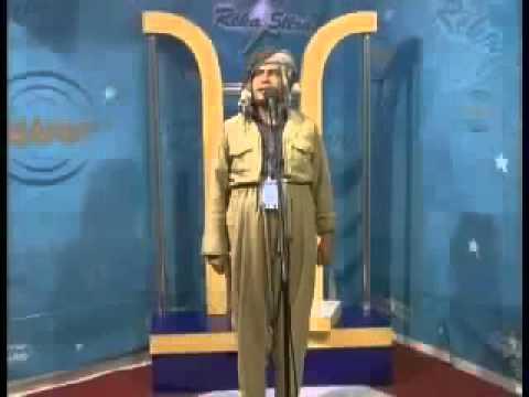 3abo Kurdish Comedy 2 La Kurdstar 2009 3abo Tamsili Kurdi Komidi Kurdi video