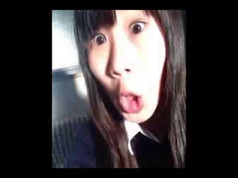 Reika Oozeki Vine動画まとめ 世界よ、これが日本の女子高生だぴーあ!#29