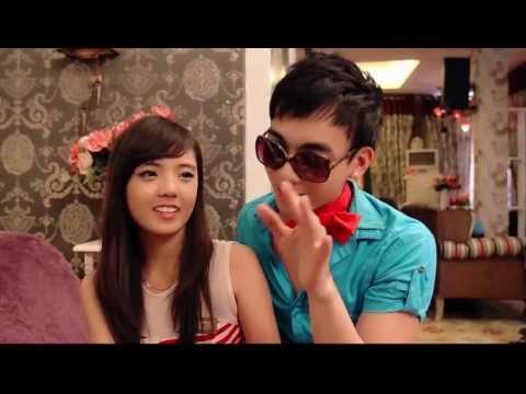 BB&BG - Cặp Đôi Hoàn Cảnh Music Videos