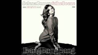 download lagu Selena Gomez - Bang Bang Bang Free Ringtone Download gratis