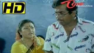 Comedy Express 876   Back to Back   Comedy Scenes
