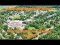 Road Ready Campground Review | Encore's Brennen Beach RV Resort | Pulaski New York