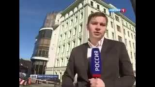 Байден и порошенко фото