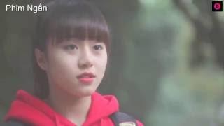 MV Làm Người Yêu Tớ Cậu Nhé!   Tình Yêu học Trò