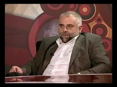 Vladimir Pustan Sexualitatea si tinerii crestini