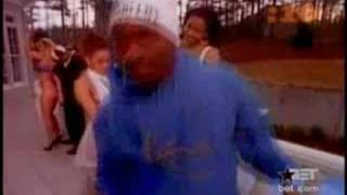 Клип MC Breed - Gotta Get Mine ft. 2Pac