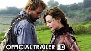 Far from the Madding Crowd (1967) - Official Trailer