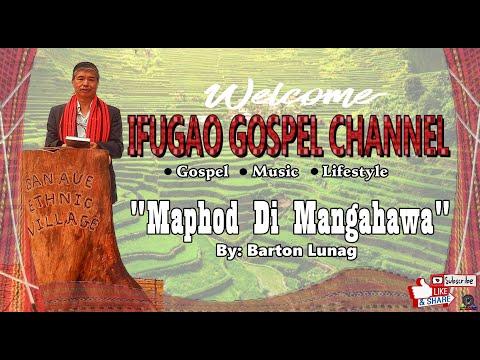 Ifugao Music Video-45 video