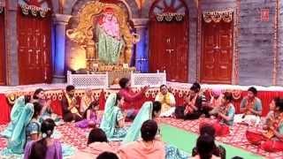 Main Gaoon Mahima By Jyoti Prakash Sharma [Full Song] I Mere Sai Ka Pyar