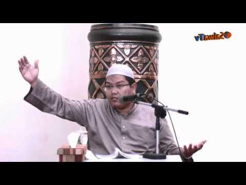Bidah Hasanah - Ustadz Firanda Andirja, MA