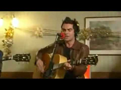 Stereophonics   Dakota Acoustic BBC Live Lounge Music Videos
