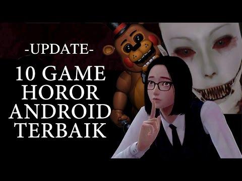 media situs film horor indonesia 3gp full