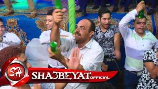 النجم محمود الحسينى كليب شوف الصدف من فيلم نعمة 2016  حصريا على شعبيات