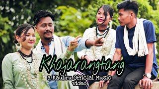 Download KHAJA RANGTANG ( )||NEW KAUBRU VIDEO 2021 || KATI PRODUCTION Gratis, download lagu terbaru