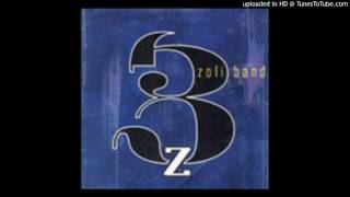 Watch Zoli Band Alt Version video