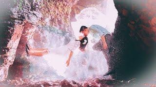 Hậu trường chụp ảnh cưới đẳng cấp P.2 - Onelike Studio