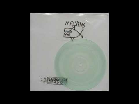Melvins - Love Canal/Someday - 01 - Love Canal