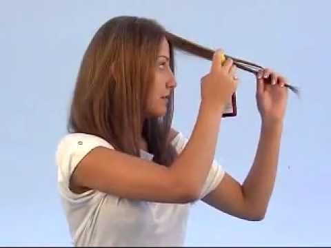 Cómo aclarar tu pelo en casa con Camomila Intea. Rubio Natural.