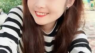 Hot girl Mai Quỳnh Anh FAPTV
