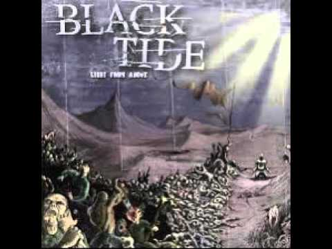 Black Tide - Ligh From Above