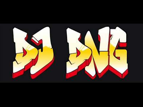 Spit#Dj DnG# Techno music